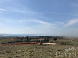 Land for Sale - Panorama