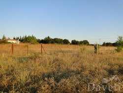 Plot for Sale - Thessaloniki - Suburbs