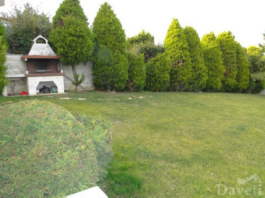 Detached House for Sale - Panorama